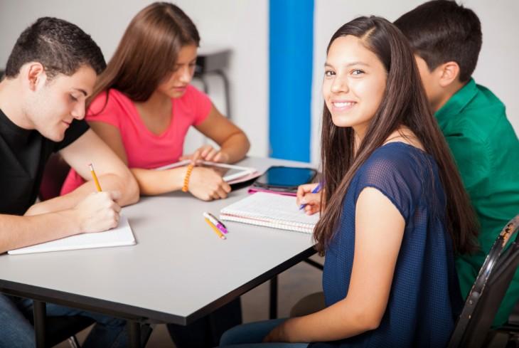 Bloggen im Fremdsprachenunterricht