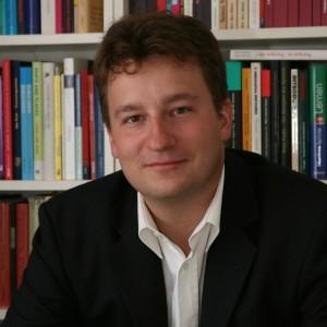 David Klett