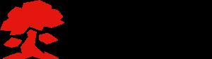 Fabmaker Logo