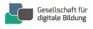 Gesellschaft für digitale Bildung mbH