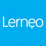 Logo lerneo