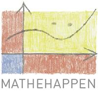 Mathehappen