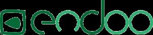 Logo endoo