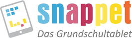 Snappet GmbH