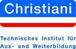 Chrisitiani Technisches Institut für Aus- und Weiterbildung