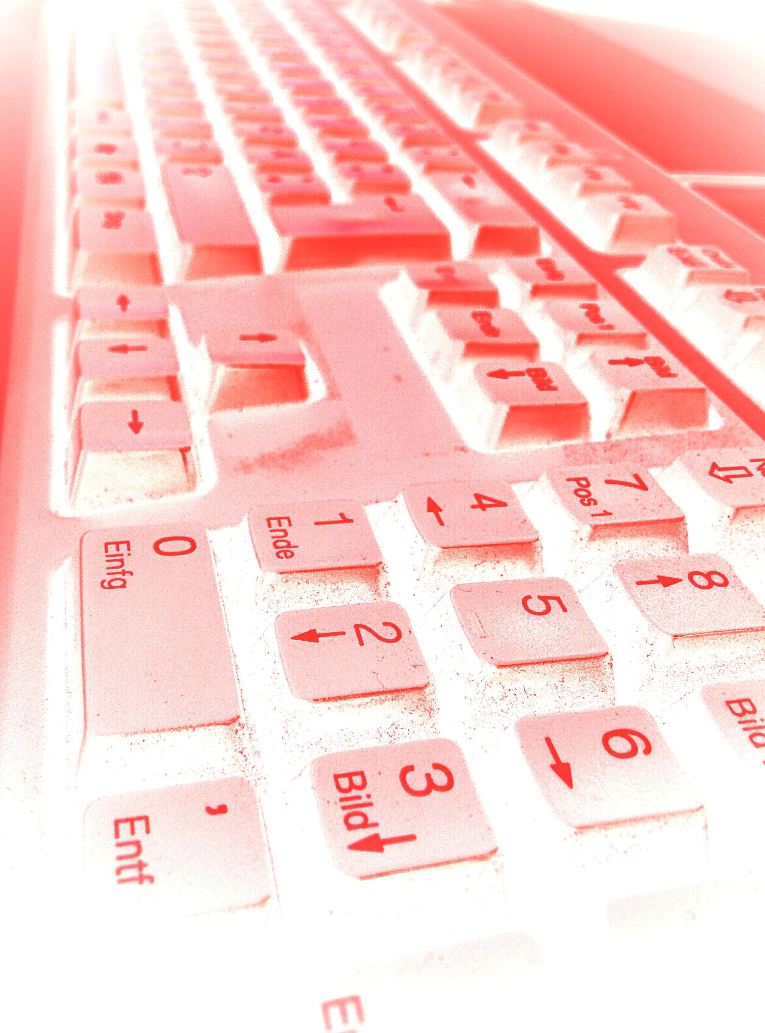 Online-Lernplattformen im Unterricht: Wieviel Datenschutz muss sein?