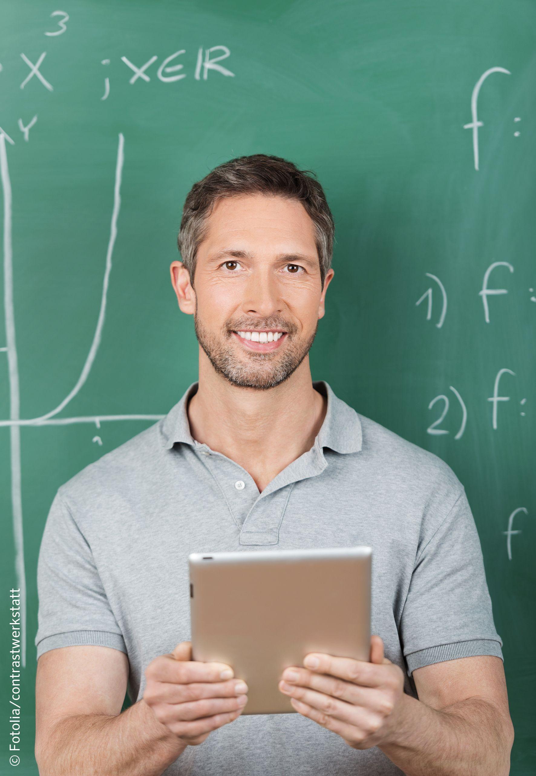 Apps von PONS: Digitale Impulse für den Fremdsprachenunterricht