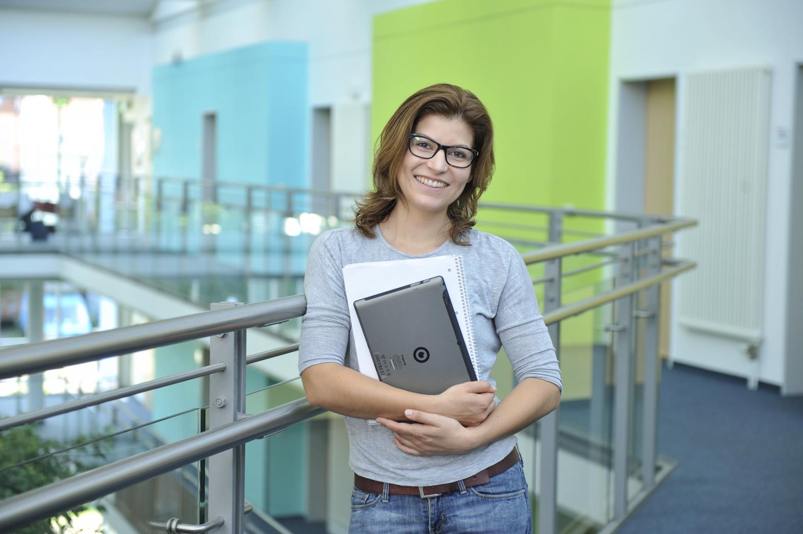 Digitale Revolution des Klassenzimmers – Mit AixConcept gelingt Sie an jeder Schule