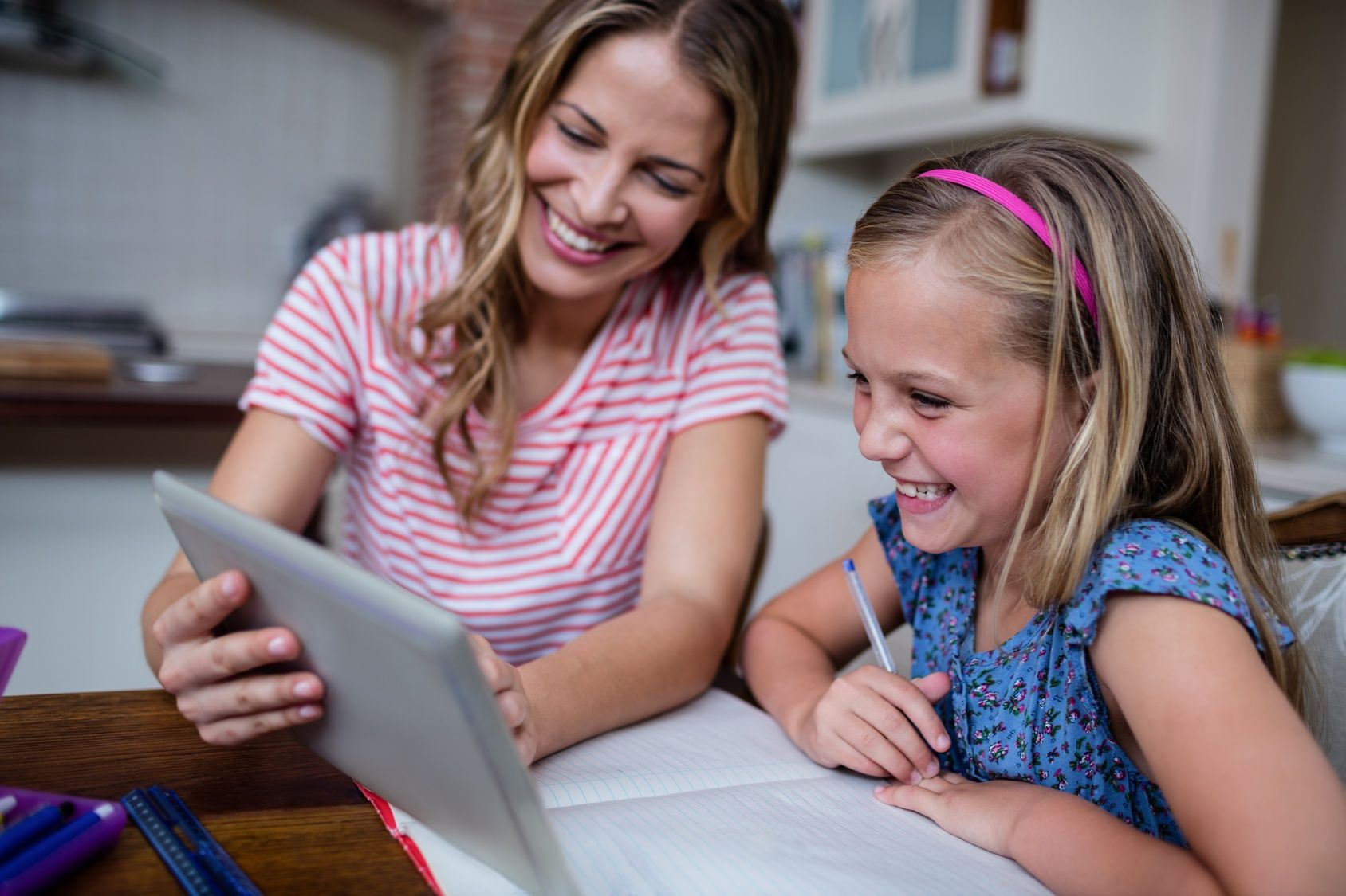 Gesellschaft für digitale Bildung: Lernen mit Konzept und System