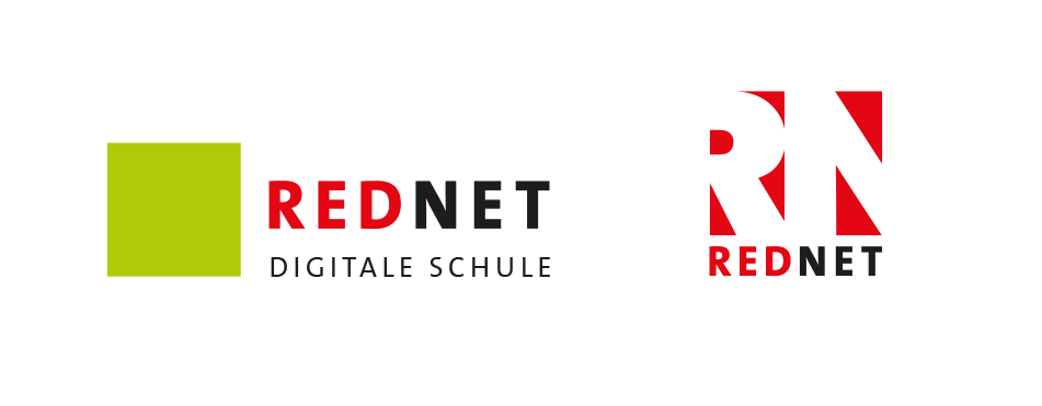 REDNET_Digitale_Schule_Logokombination[11054]