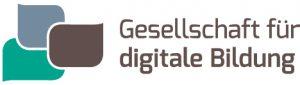 Gesellschaft für digitale Bildung GfdB