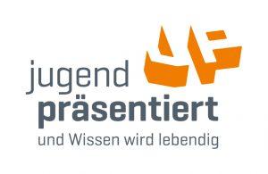 Jugend_praesentiert