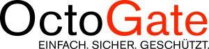 OctoGate_Logo_CMYK_Sub
