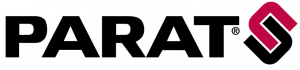 Parat_Logo