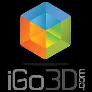 IGo3D