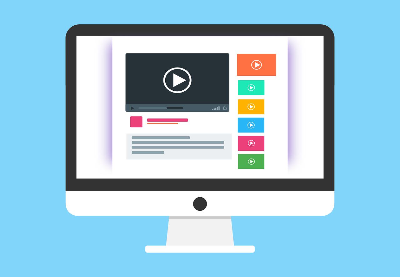 Lernvideos selbst produzieren