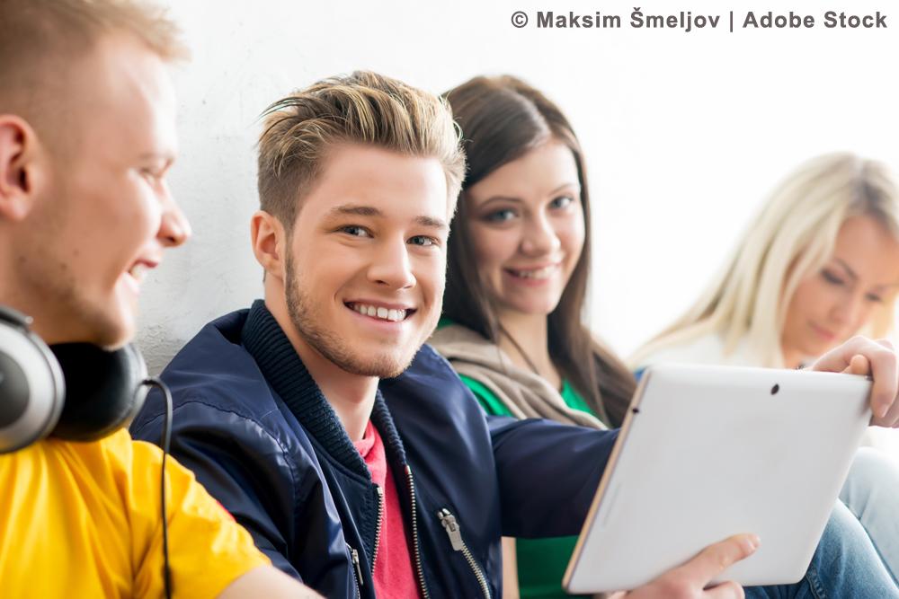 3 Praxisbeispiele, wie Lehrende kreative Problemlösungskompetenz mit digitalen Tools vermitteln
