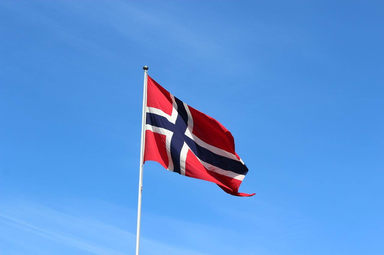 Hoch hinaus: Digitale Bildung in Norwegen