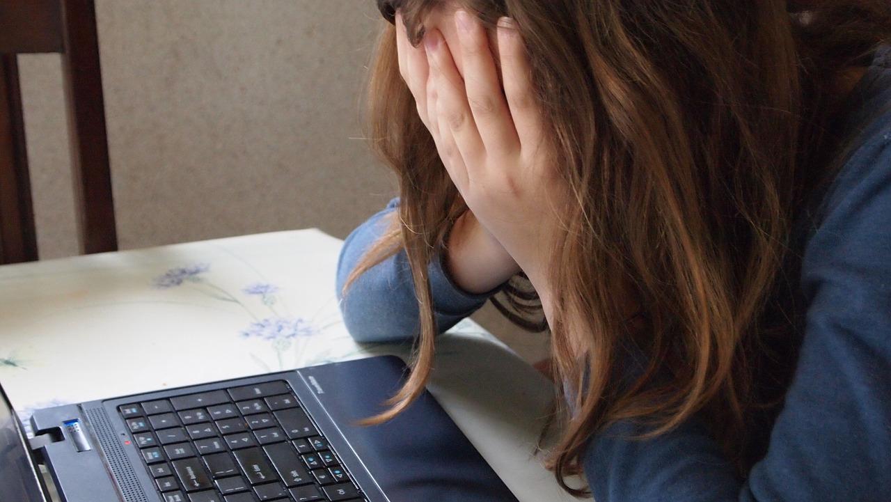 Anonym und gefährlich: Das Phänomen Cybermobbing