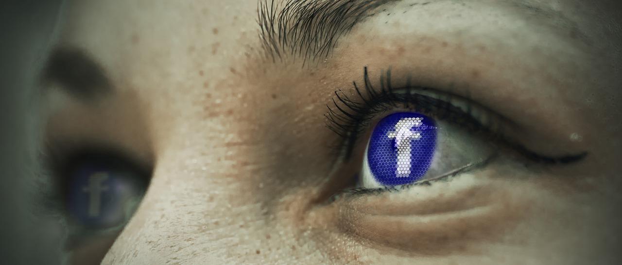 Facebook auf dem Prüfstand: Gigant mit Schwächen