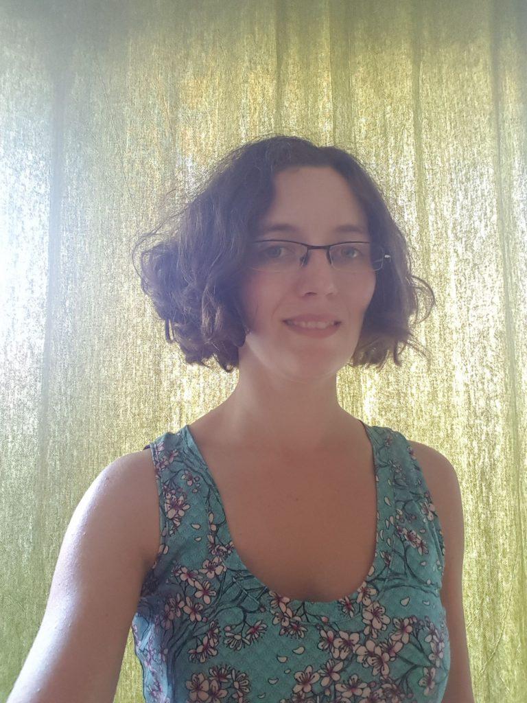 Lerntheken Sarah Kecke