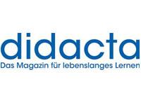 didacta_logo_web