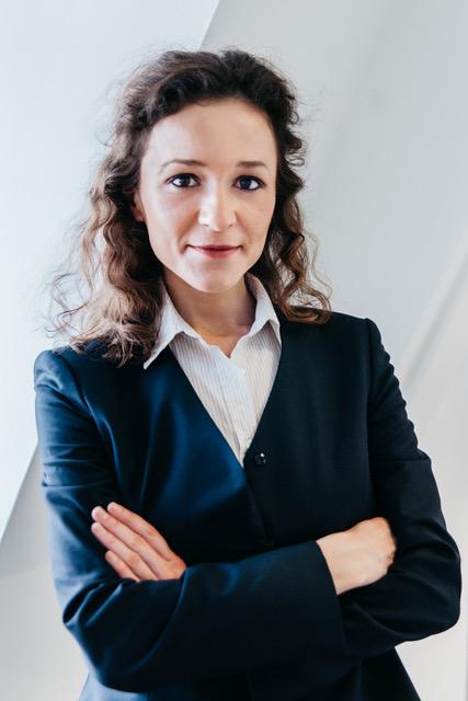 Brockhaus Valerie Bader