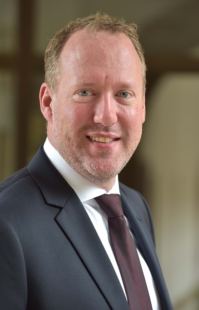 Christian Büttner