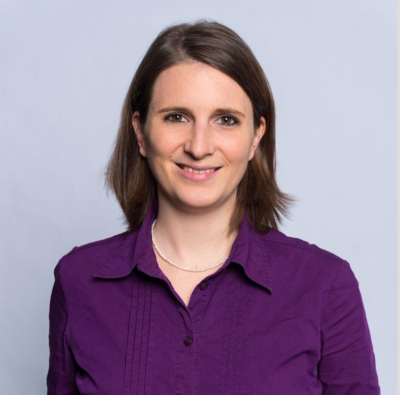 Programmieren Diana Knodel