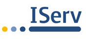 IServ-Logo