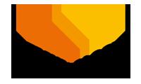Logo-i3-Technologies
