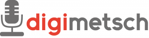 Logo_digimetsch