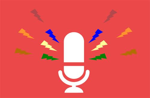 digimetsch & #excitingedu – Podcast für zeitgemäße Bildung