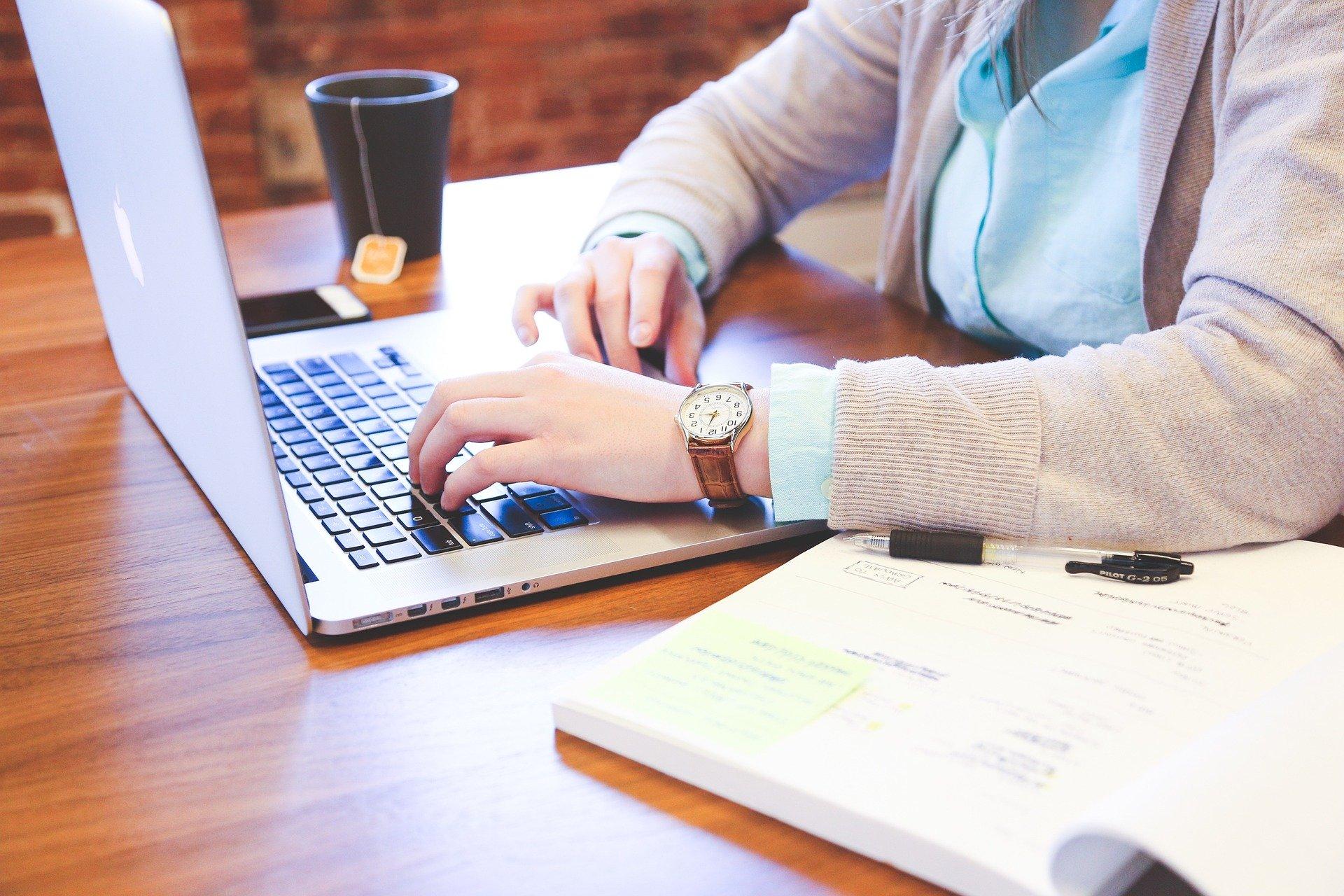 Organisatorische Abläufe vereinfachen mit Schulmanager Online