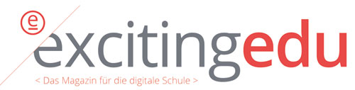 Logo-#eeMag-Web