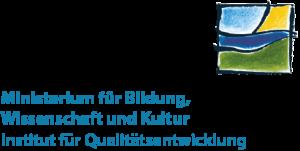 BM_IQ_MV_Farbig_Blaue_Schrift
