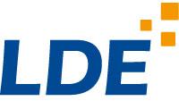 LDE-Logo-200