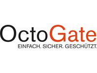 OctoGate_Logo