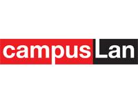 campus_lan_logo
