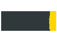 raabits_Logo_200x150