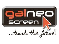 wendeinteraktiv_Logo