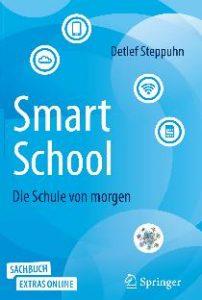 Buch-SmartSchool-Cover