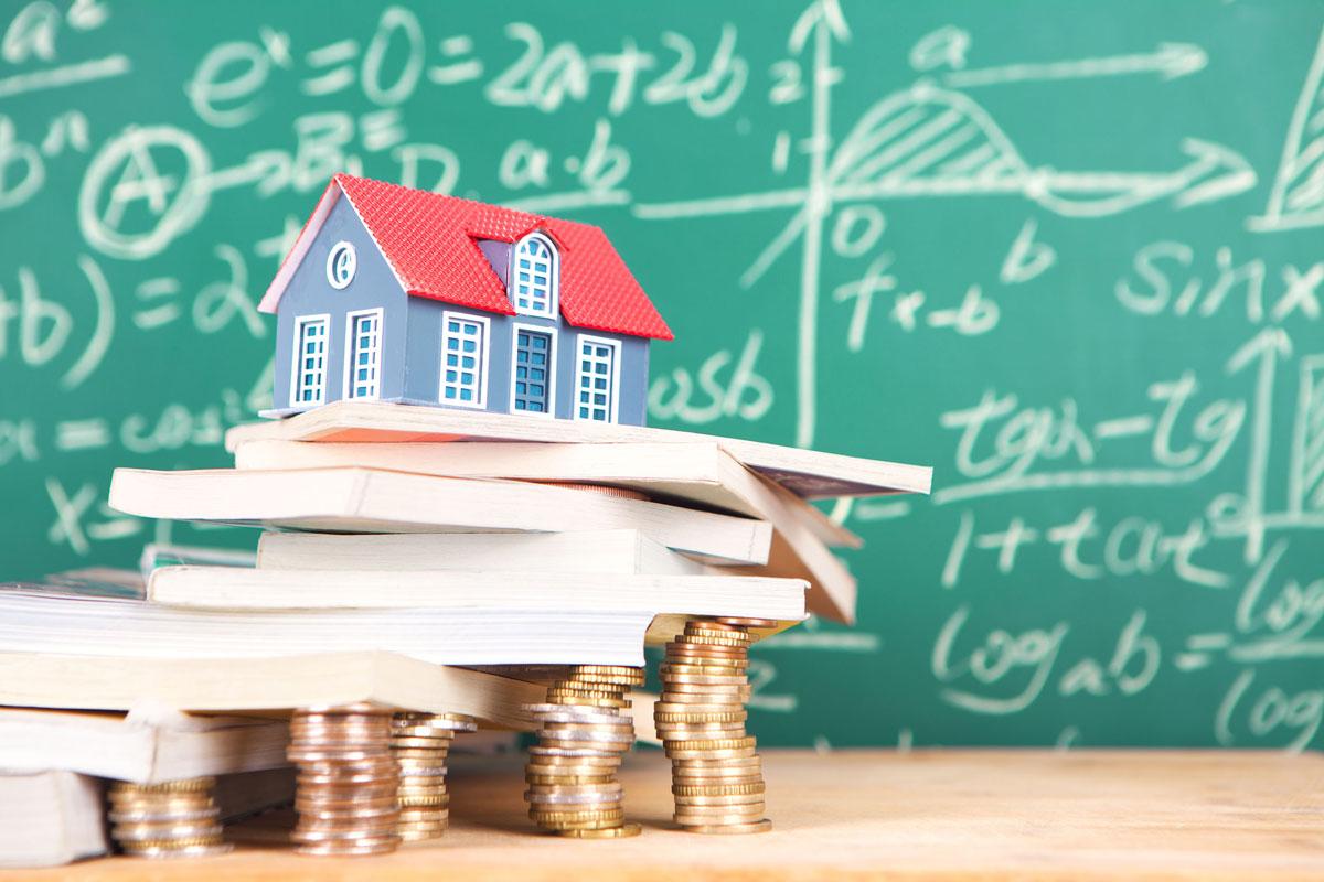 klassengeld.de – Schulkosten bargeldlos bezahlen und digital verwalten