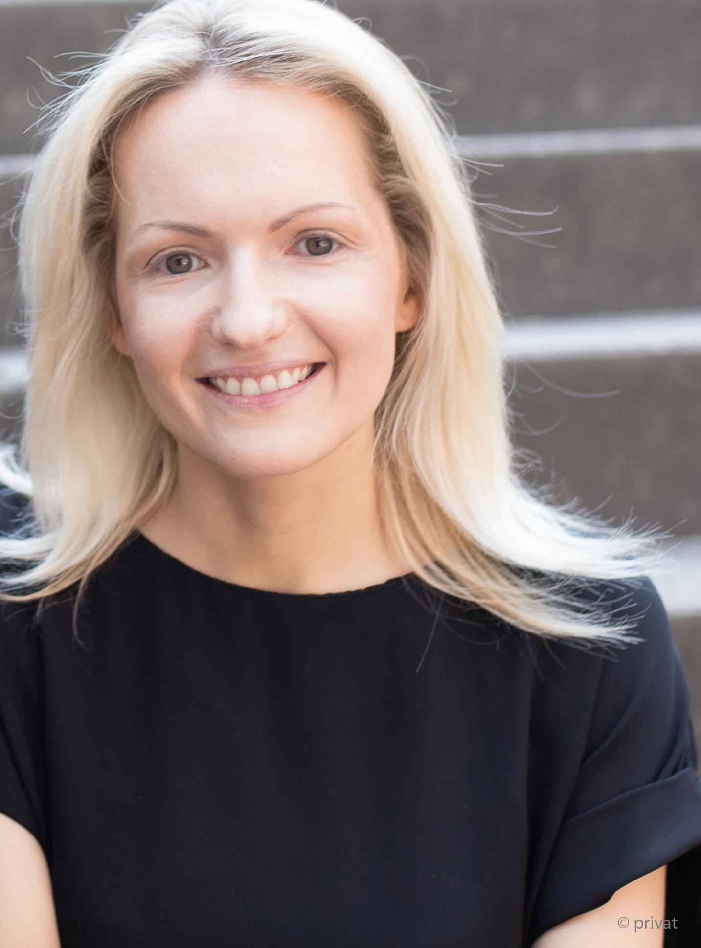 Die digitale Bildung nach Corona – Prof. Dr. Julia Knopf im Interview