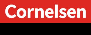 Cornelsen-Experimenta-Logo