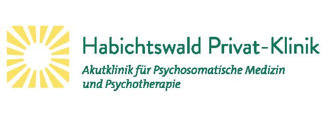 Habichtswald Privat-Klinik_Logo_2020-11