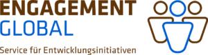 Logo-EngagementGlobal