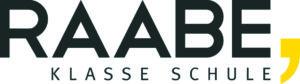 Logo_RAABE_
